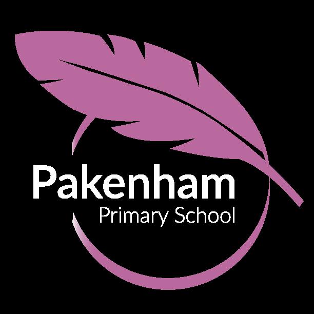 Pakenham Primary School